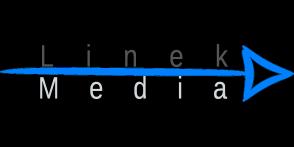 Linek Media
