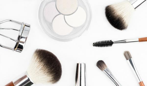 kurs kosmetyczny