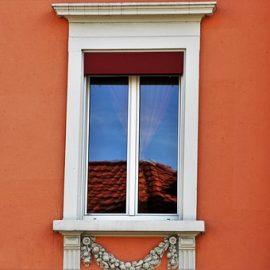 Jakie są rodzaje okien?