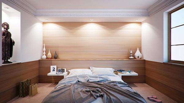 Czy warto kupić luksusowy apartament?